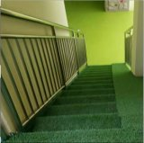 Artificial Grass Carpet for Wall 30mm Synthetic Turf
