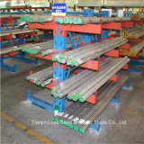 6061 Aluminum Cold Rolled Rod 6063 Aluminum Alloy Bar