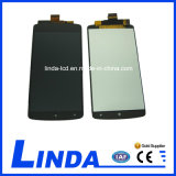 LCD with Touch Screen Assembly for LG Google Nexus 5