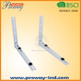 Air Conditioner Bracket AC Wall Mount L Shape
