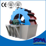 1-1000t/H Mini Gold Ore Washing Machine