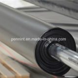 Waterproof Materials Geomembrane for Pond Liner for Malaysia.