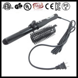 Wholesale LCD Display Electric Hair Curler (A123)