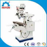 Universal Vertical Turret Milling Drilling Machine (X6323A)