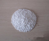Feed Additive Feed Grade Zinc Sulfate 98%