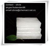 Fully Refined Paraffin Wax/58-60 Deg. C /Solid Form/China Manufacture/for Candle Making