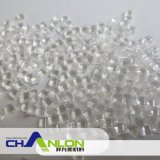 Oil/Water Seperators Materials, Filter Materials, Barrier Nylon, G21 Materials