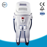 Beauty Care Elight Shr IPL Vertical Hair Removal Machine