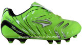 Children Soccer Boots Kids Football Shoes (415-7287)