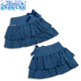 Zaxwear Cotton Bamboo Cute Girl Dress/Baby Clothes Manufacturer