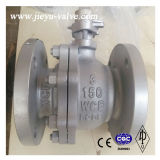 API 150lb 3′ Floating Type Ball Valve