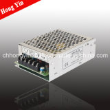 Ms-75 High Quality Switching Power Supply