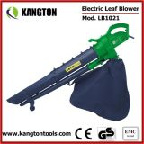 Electric Leaf Blower 1800W with ETL Certificate (KTG-LB1021)