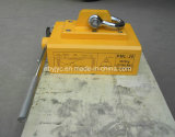 Best Manufacturer for Lifting Magnet, Magnetic Lifter and Magnet Lifter