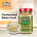 Fermented Bean Curd 338g Pearl River Bridge Chinese Fermented Tofu