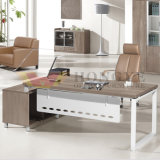 Modular Contemporary Wholesale Canada Market Panel Office Furniture (HY-JT16)