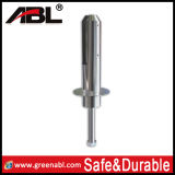 Construction Material Stainless Steel Glass Spigot (C8C)
