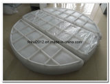 Hot Sale Demister Pad