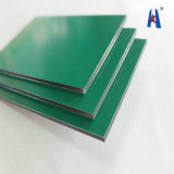 Wall Sandwich Panel Aluminum Cladding Sheets