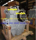marine gearbox HCT600A/1 hangzhou advance brand