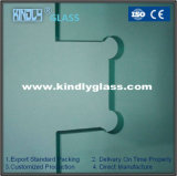 6-15mm Bathroom Shower with Extra Clear Tempered Glass