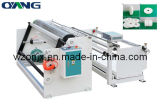 Automatic Non Woven Fabric Slitting Machine Price
