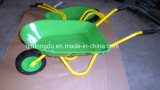 Kids Steel Body Wb0100 Wheel Barrow