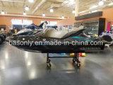 2017 Gtx Limited S 260 Jet Ski
