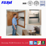 Best Price Food Service Lift Dumbwaiter Mini Elevator
