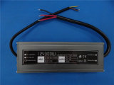 DV12 300W Waterproof LED Power Supply with Ce RoHS