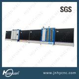 Zk1600 Vertical Automatic Insulating Glass Machine