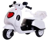 Sales of Child Electric Motor Car / Kid Car Electric Motor / Wholesale Motorcycles