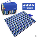 Wholesale Factory Low Price Outdoor and Beach Mat