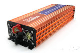 2500W High Efficiency off-Grid Inverter for Home System