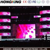 P2.976 Video Display Panel LED Screen for Movable Usage