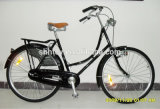 28 Inch Steel Traditional Dutch Bike Sh-Tr015