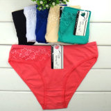Hot Selling Wholesale Fashion Ladies Underwear