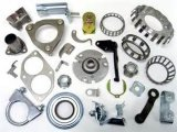 All Kinds Metal Component