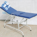 Surgical Instrument Electric Adjust Hospital Patient Treatment Surgical Tables