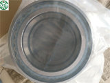 for Generator Lifting Machine Cylindrical Roller Bearing SKF Nnf5032ada-2lsv Germany