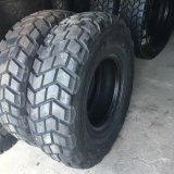 High Quality Cross Country Tire 12.5r20 Try88 Military Tyre