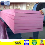 Pure Insulation XPS wall foam boards B1 fire-rating