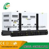 625kVA/500kw Silent Diesel Generator Cummins Power Generating Set Ktaa19