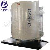 Best Price Plastic Metallizing Evaprotion Vacuum Coating Machine Manufacturer