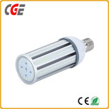 E40 LED Corn Bulb Light K-54 Best Price LED Bulb E27/B22 LED Lamps