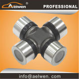 Aelwen U-Joint (2105-2202025) 23.84*61.24mm