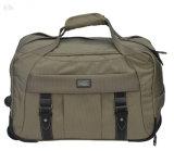 Multifunctional Travel Storage Bag Trolley Golf Clothing Bag