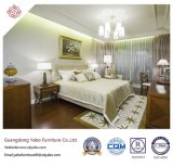 Thrifty Hotel Bedroom Furniture with Modern Sofa Set (YB-S-24)