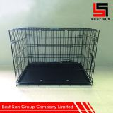 Dog Cages Crates Custom, Wholesale Iron Cage