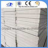Wholesale PU Sandwich Wall Panel
